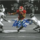 ** TODD GURLEY SIGNED  PHOTO 8X10 RP AUTOGRAPHED GEORGIA BULLDOGS
