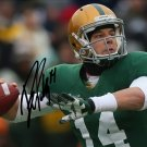 BRYCE PETTY SIGNED PHOTO 8X10 RP AUTO AUTOGRAPHED BAYLOR BEARS