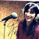 STEVE PERRY SIGNED PHOTO 8X10 RP AUTOGRAPHED ** JOURNEY **