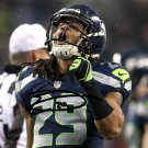 EARL THOMAS SIGNED PHOTO 8X10 RP AUTOGRAPHED SEATTLE SEAHAWKS