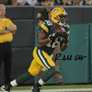 RANDALL COBB SIGNED PHOTO 8X10 RP AUTOGRAPHED GREEN BAY PACKERS *
