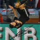 MIROSLAV KLOSE SIGNED PHOTO 8X10 RP AUTOGRAPHED GERMANY WORLD CUP SOCCER