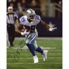 DEMARCO MURRAY SIGNED AUTOGRAPHED PHOTO RP 8X10 AUTO DALLAS COWBOYS