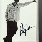Aubrey Graham Drake signed photo 8x10 rp Autographed