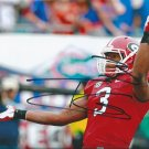 TODD GURLEY SIGNED PHOTO 8X10 RP AUTOGRAPHED GEORGIA BULLDOGS