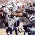 DEMARCO MURRAY SIGNED PHOTO 8X10 RP AUTO AUTOGRAPHED DALLAS COWBOYS