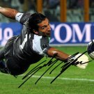 GIANLUIGI BUFFON SIGNED PHOTO 8X10 RP AUTOGRAPHED ITALY SOCCER TEAM