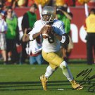 MALIK ZAIRE SIGNED PHOTO 8X10 RP AUTO AUTOGRAPHED NOTRE DAME FOOTBALL