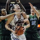 BREANNA STEWART SIGNED PHOTO 8X10 RP AUTOGRAPHED UCONN WOMENS BASKETBALL