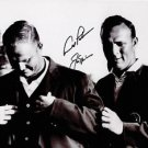 ARNOLD PALMER & JACK NICKLAUS SIGNED PHOTO 8X10 RP AUTOGRAPHED GOLF LEGENDS