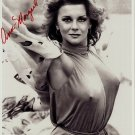ANN-MARGRET SIGNED PHOTO 8X10 RP AUTOGRAPHED ANNE MARGARET HOT !
