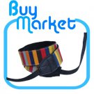 DSLR Canon Nikon Sony Camera Colorful Shoulder Neck Belt Strap Grip Straps #05