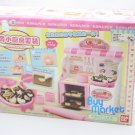 JAPAN BANDAI Konapun Cookies Cookie Child Kid Toys Cooking Tools Kitchen Set