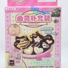 JAPAN BANDAI Konapun Cookies Child Kid Toys Cooking Kitchen SUPPLEMENT