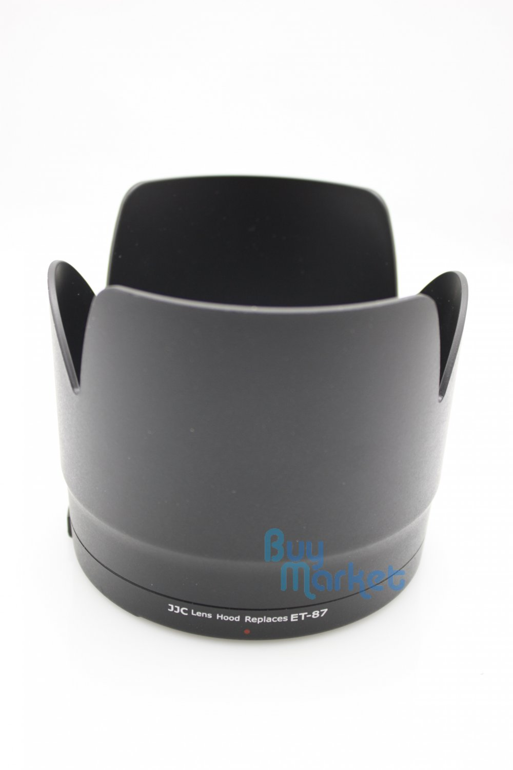New JJC LH-87 Flower Lens Hood for Canon 70-200mm f/2.8L IS II USM replace ET-87