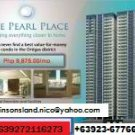 own a condo best price ever!