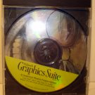HIJAACK  GRAPHICS SUITE-PC  GRAPHICS EDITOR  UNTESTED-