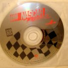 NASCAR RACING 2  PC  GAME--SIERRA--1996--CD ONLY