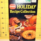 VINTAGE 1987--BORDENS--HOLIDAY RECIPE COLLECTION