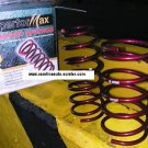 APM PerforMax Sport Spring / Absorber   (for various car)