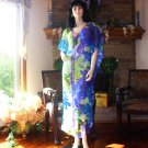 NWT SOFT SURROUNDINGS CALYPSO CAFTAN SMALL $118