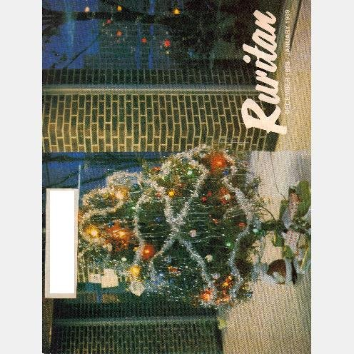 RURITAN MAGAZINE 2 ISSUES December 1988 January October November 1989 Convention Opryland Hotel