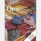 ORVIS Summer 1989 Catalog catalogs Clothing Gifts Sporting Manchester VT