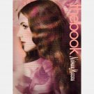 NEIMAN MARCUS catalog THE BOOK May 2006 No 93 Fashion SHU UEMURA Dreamy Chiffon