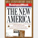 BUSINESS WEEK BUSINESSWEEK September 25 1989 Magazine SIXTY YEARS AMERICAN BUSINESS