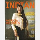 NATIONAL MUSEUM OF AMERICAN INDIAN SPRING 2005 Magazine PATRICIA MICHAEL Alanis Obomsawin Fonseca