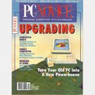 PC NOVICE February April 1994 Magazine Software XT 8088 Vintage computer