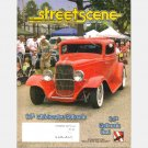 STREETSCENE August 2007 Magazine Street Rodding 24th Mid America Nationals THE PROMISE Chevy coupe
