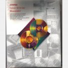 Compaq Server Setup and Management Release 4.60 Software Discs CD Reference P/N 186840-A25