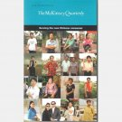 The McKinsey Quarterly 2006 Special Edition Magazine SERVING THE NEW CHINESE CONSUMER China