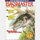 BASSMASTER January 1998 Magazine Volume 31 No 1 MIKE AUTEN Fishing Rockpiles Chris Armstrong cover