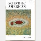 SCIENTIFIC AMERICAN December 1976 Volume 235 No 6 Superfluid Helium 3 EXTRAGALACTIC SUPERNOVAS