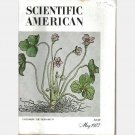 SCIENTIFIC AMERICAN May 1977 Volume 236 No 5 Exploring the Herbarium RAMAPITHECUS Rat Societies