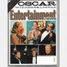 ENTERTAINMENT WEEKLY April 3 1998 No 425 Magazine Oscar Winners Losers Matt Damon Jack Nicholson