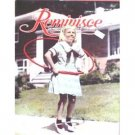 Reminisce May June 1997 Vol 7 No 3 Reiman The Magazine That Brings Back the Good Times