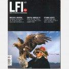 LFI Leica Fotografie International 6 2005 August MICHAEL MARTIN Jurgen Holzenleuchter