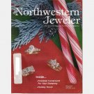 The Northwestern Jeweler 1990 1988 Magazine Lot 5 issues Trades Publishing Co