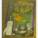 NASA Tech Briefs October 2005 Vol 29 No 10 Software of year Sensor inspired Insect Brain Function