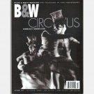 B&W Black & White 27 October 2003 Richard Kagan KIMBERLY GREMILLION Fred Stein ANDERSON & LOW