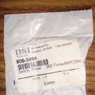 POWER SWITCH 806-3464 63464 Henny Penny part for MPC-554