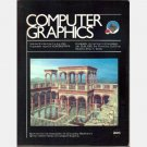 COMPUTER GRAPHICS July 1985 ACM SIGGRAPH Vol 19 No 3 Reflectance Models Rendering Techniques