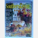 SOUTHERN LIVING May 1996 Junior League Houston LINDY BOGGS Cokie Roberts Marion Sullivan