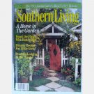 SOUTHERN LIVING May 1995 Dennis & Ruth Mitchell Karin Purvis Pete Tortorigi
