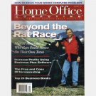 HOME OFFICE COMPUTING September 1994 Russ Weston Vivian Shimoyama Ric Noyle Joe Litwin