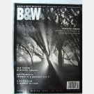 B&W Black & White 4 Winter 1999 Frederick Sommer Bill Perlmutter Jack Spencer O Winston Link