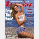 ESQUIRE July 1994 CHRISTIE BRINKLEY R Annie Proulx Franz Kafka R Crumb Vince Passaro Mark Richard